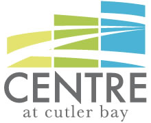 Cutler Bay Centre
